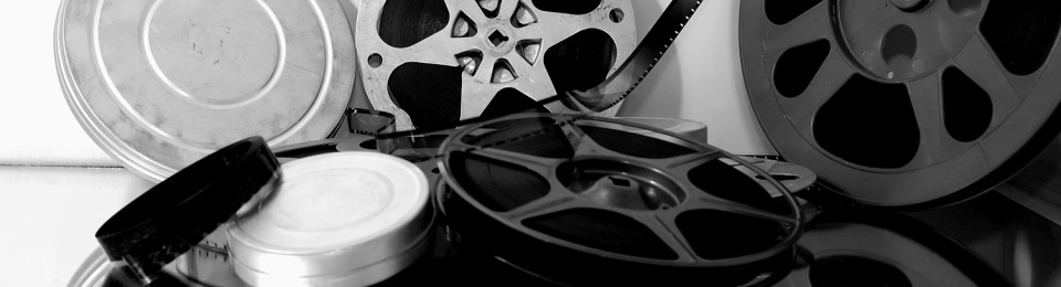 Sempre Um Filme – críticas e comentários sobre a Sétima Arte